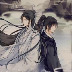 Лю Яо: Возрождение клана Фуяо
